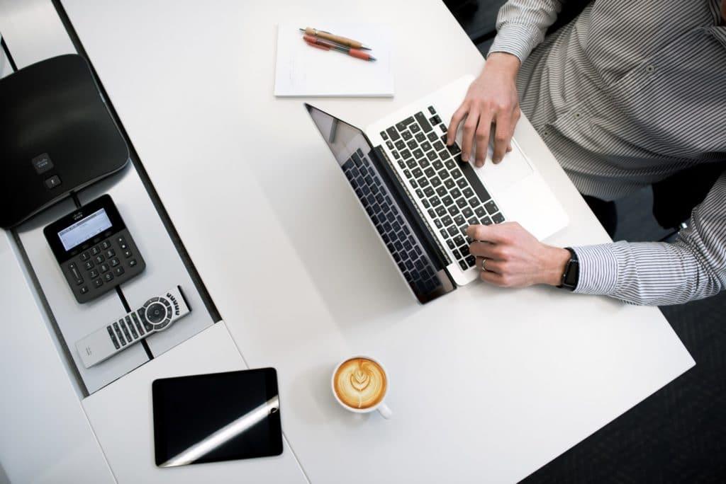 Er du på utkikk etter inbound marketing som skaffer flere kunder og styrker eksisterende kundeforhold?