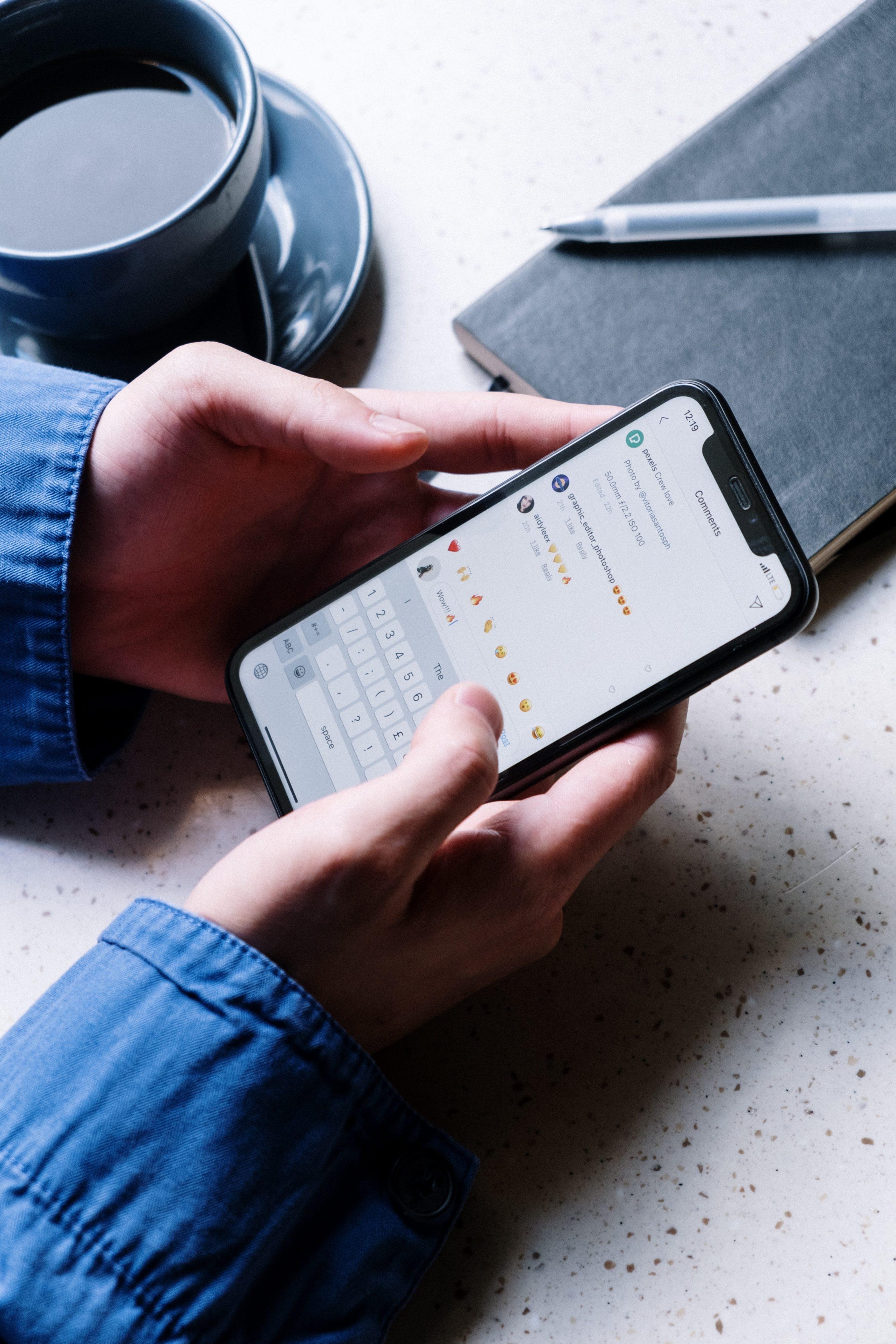 social_mobile